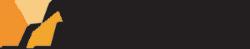 logo-auditpro