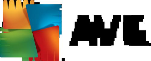 logo-avg